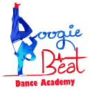 BoogieBeat Dance Studio photo
