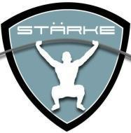 Starke Gym Health And Fitness photo