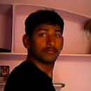 Kishore Madhamanchi photo
