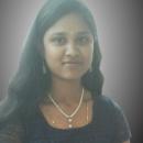 Kalyani G. photo