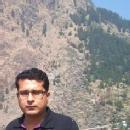 Ashish J. photo