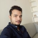 Ankur Saha photo