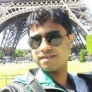 Arun Menon photo