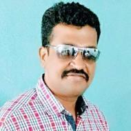 Gopu Palani Class 11 Tuition trainer in Chennai