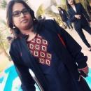 Rajani K. photo