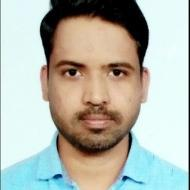 Pankaj Jindam Class 11 Tuition trainer in Mumbai