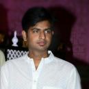 Pramod Meena photo