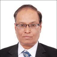 Sandeep Nimbark Class 8 Tuition trainer in Ahmedabad