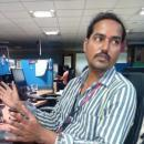 Prabhu R photo