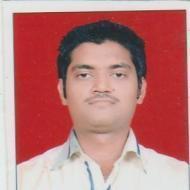 Jitu Pal photo