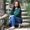 Shivani S. photo