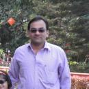 Amit H photo