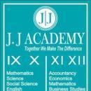 Jj Academy photo