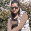 Sagarika S. photo