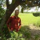Subramanian Bala photo