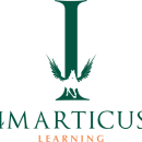 Imarticus Learning photo