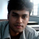Rahul Dey photo