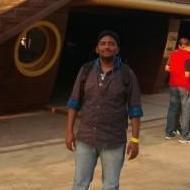Pradeep Dasari photo