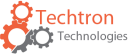 Techtron Technologies photo