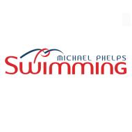 Michael Phelps Swimming photo