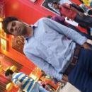 Deepak Ranjan Ranjan photo