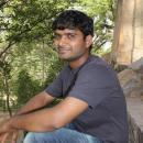 Virendra Singh photo