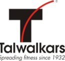 Talwalkars photo