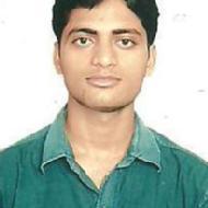 Vishal Anand photo
