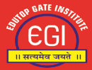 Edutop Gate Institute photo