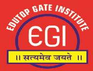Edutop Gate Institute photo