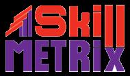SkillMetrix Knowledge Services LLP photo