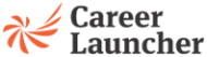 Career Launcher photo
