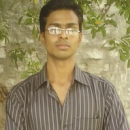 Suman Sourabh photo