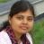 R.Rajalakshmi picture
