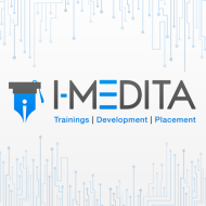 I-medita Ccna, Ccnp, Ccie Institute photo