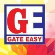 Gate Easy photo