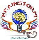 Brainstorm photo
