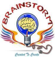 Brainstorm photo