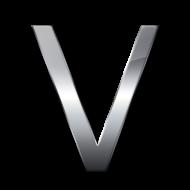 Vr Design photo