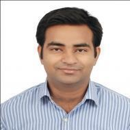 Avaneesh Tiwari Class I-V Tuition trainer in Chennai