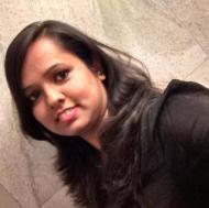 Lalita J. MCA trainer in Pune