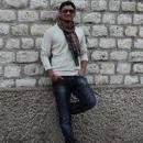 Gaurav Rajput photo
