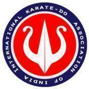 IKAI Self Defence institute in Ghaziabad
