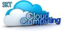 SKT Cloud Computing photo