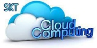 Sktcloudcomputing photo