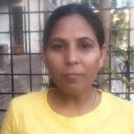Ranjita B. photo