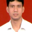 Sridhar Kumar  Jha photo