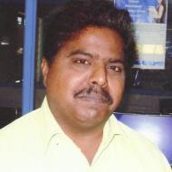 R.manoj Kumar Singh R.manoj Kumar Singh photo
