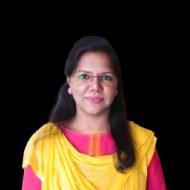 Gudem Veda P. PTE Academic Exam trainer in Hyderabad