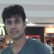 Kapil Kumar Velpuri BizTalk trainer in Bangalore